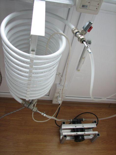 012 насос - противовточный охладительIMG_0657