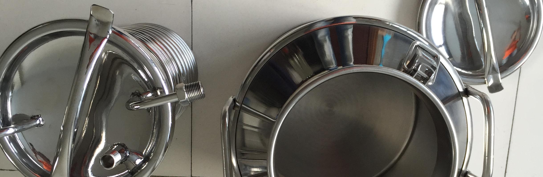 Как дезинфицировать домашнюю пивоварню чертеж схема самогонный аппарат