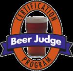 Сертификационная программа пивных судей (BJCP), 2004 г.